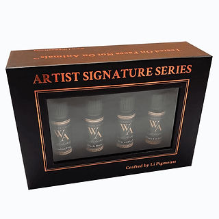 PRODUCTS_SignatureSeries_WILLANTHONYBOXS
