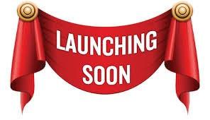 New Launching.jpg