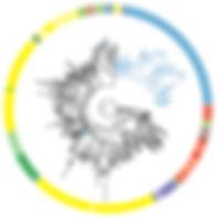 Figure4_scptaps.jpg