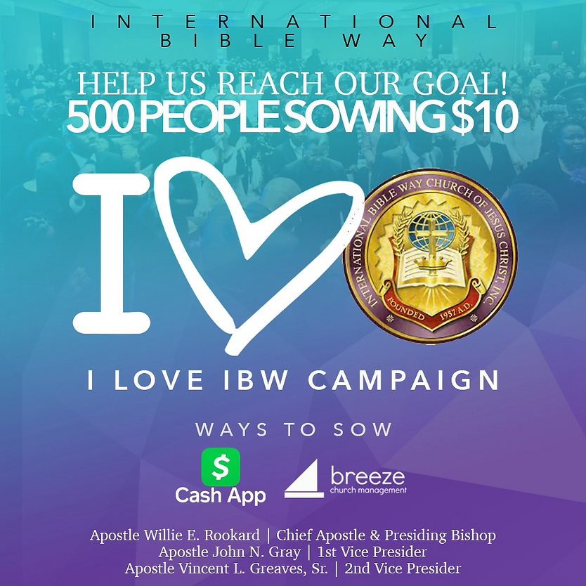 I LoveIBW Campaign2021.png
