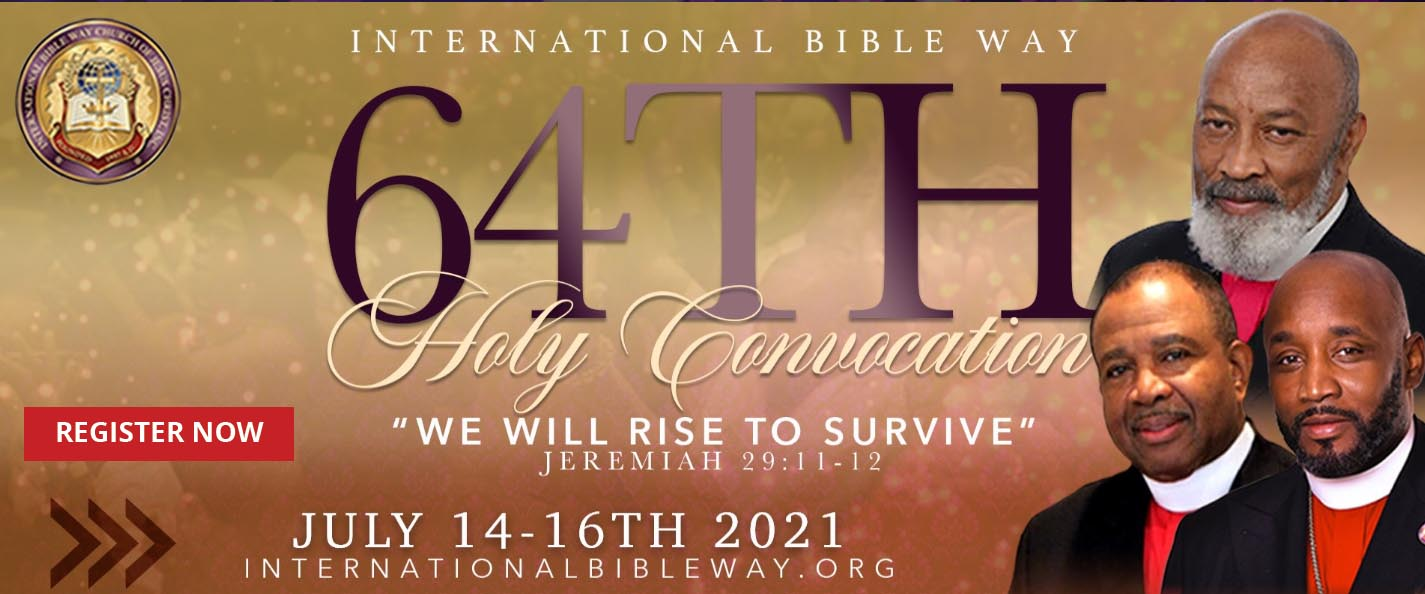 64th Holy Convocation 7-2021.png
