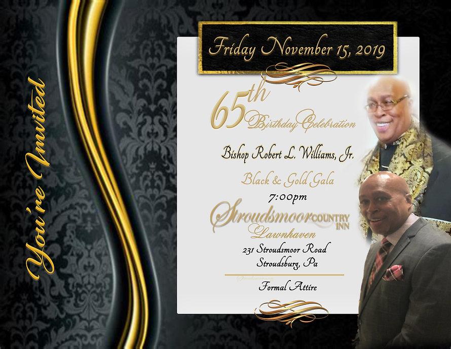 RLW INVITE 11-15-19.jpg