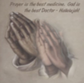 prayinghandsWeb_edited_edited.jpg