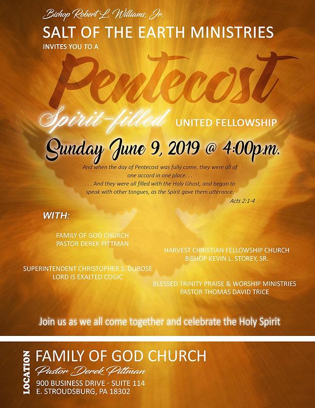 Pentecost 2019.jpg