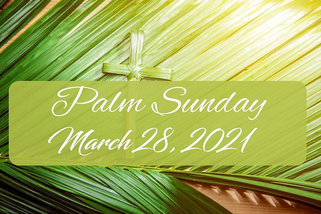 2021-Palm Sunday2.jpg