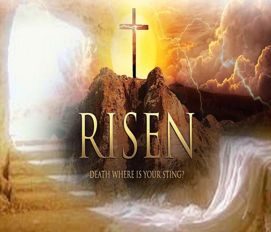 Easter2020_edited.jpg