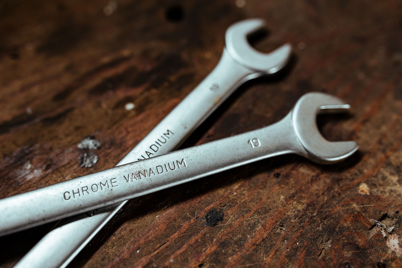 open-end-wrench-2452245_1280