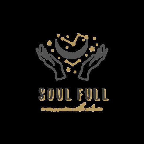 Botanical Healing Floral Logo (12).png