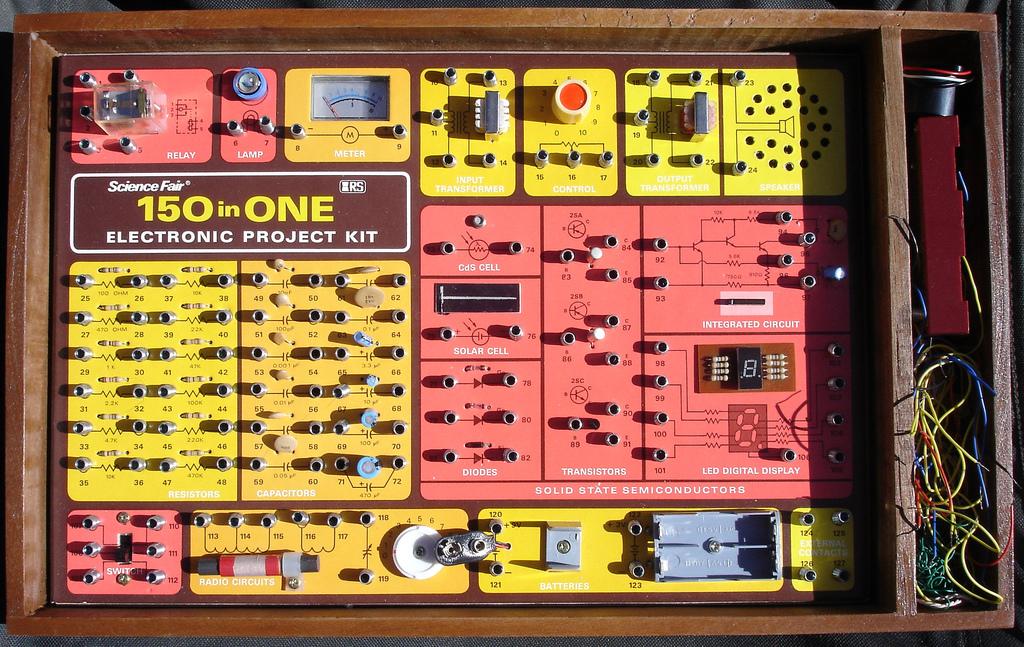 K4 Electronic Dimmer Control Knob 10 Amp 12 Or 24 Volt 16-110