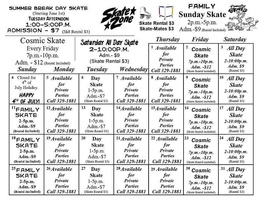 Skate Zone of Columbus July 2021_page-0001.jpg