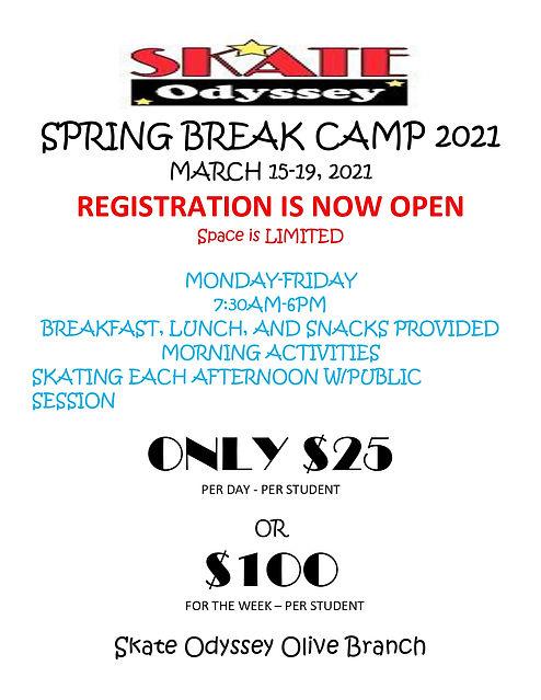 SPRING BREAK CAMP 2021 (1)_page-0001.jpg