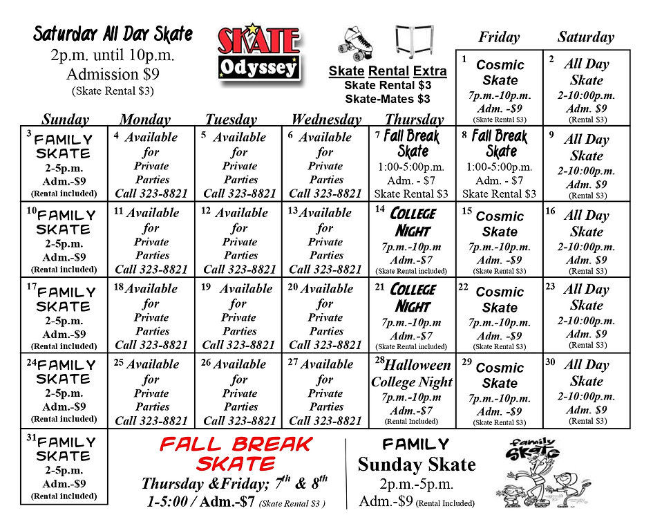 Skate Odyssey of Starkville October 2021_page-0001.jpg
