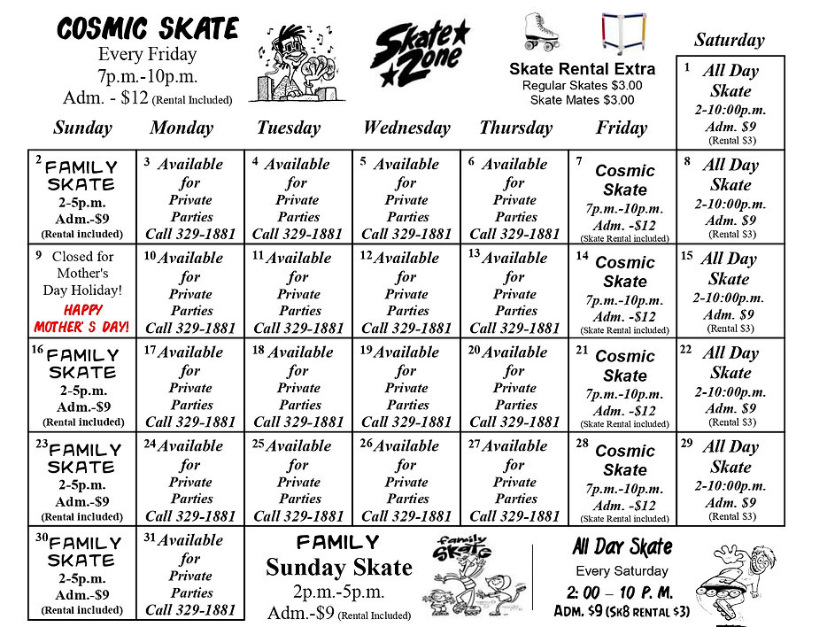 Skate Zone of Columbus May 2021_page-000
