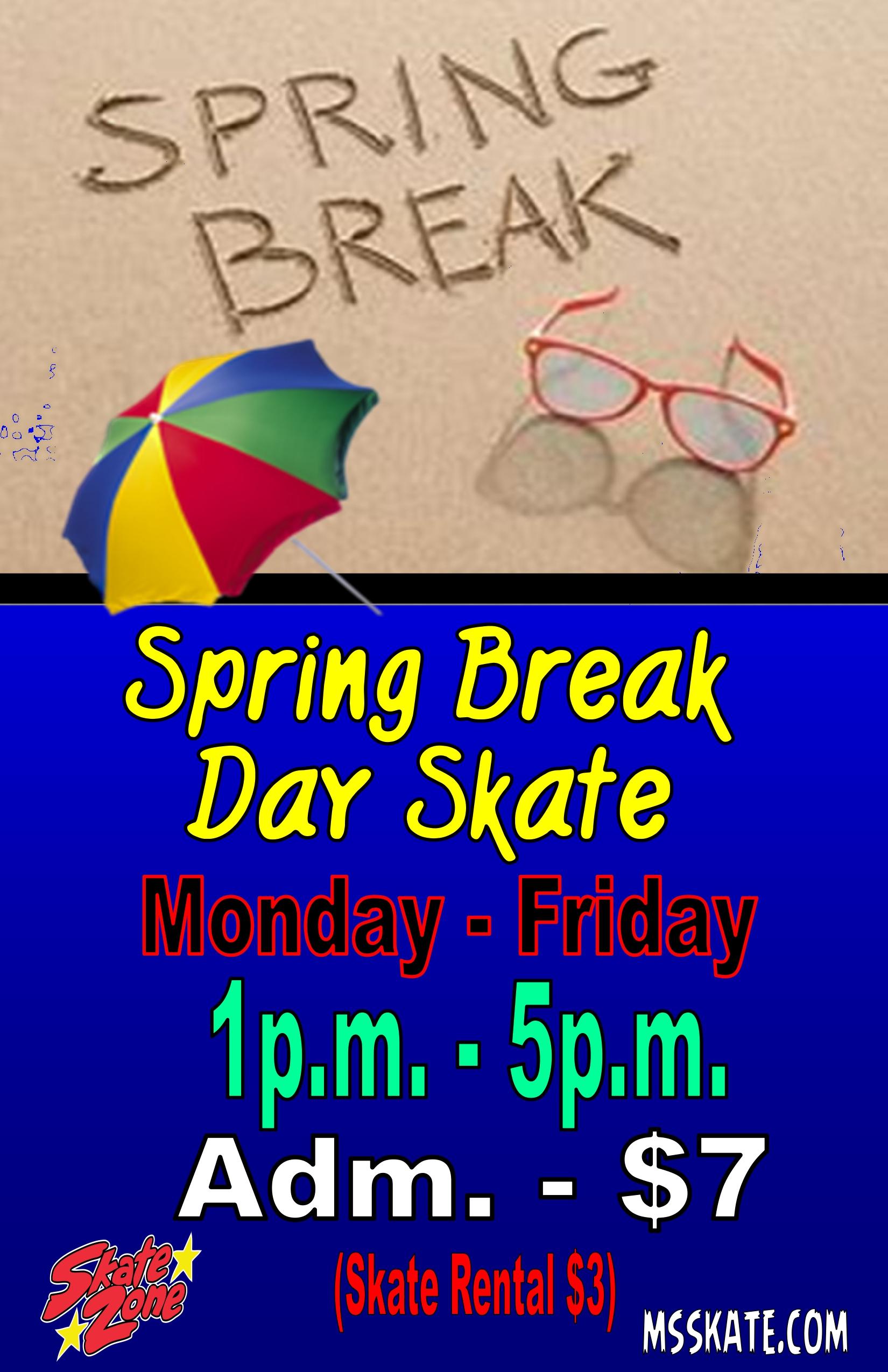 Spring break 2020_page-0001