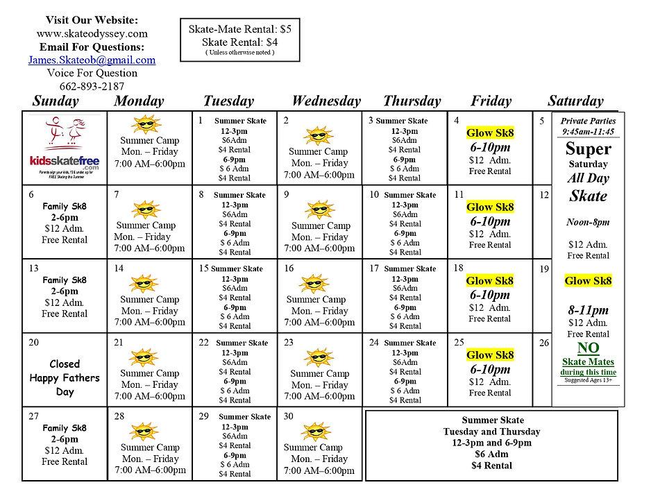 Olive Branch Calendar June 2021_page-000