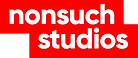 Nonsuch logo.png