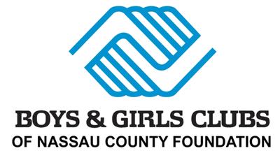 boys-and-girls-club-logo.png
