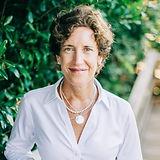 Claudia Watts.JPG