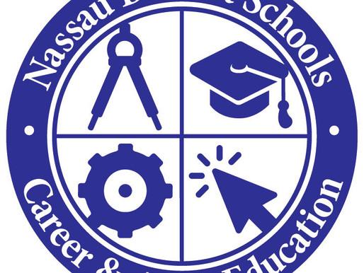 I4E Teams Up with Nassau County Schools