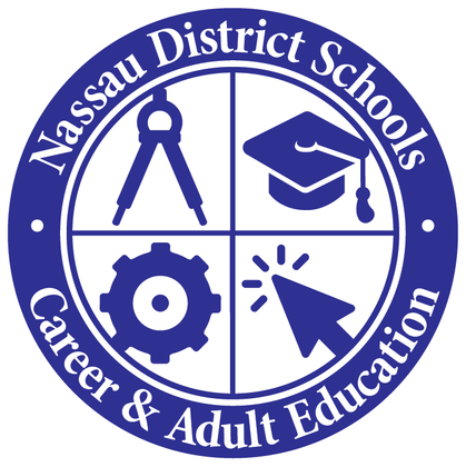 Nassau County Career Education