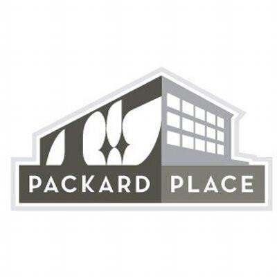 Packard Place.jpeg