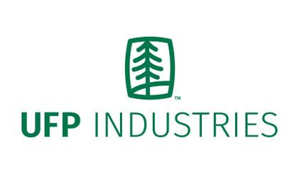 UFP-Industries-Logo-Vertical-Green.jpg