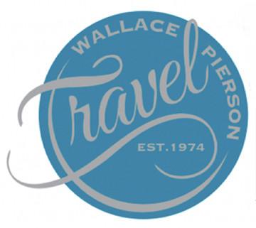 Wallace Pierson Logo.jpg