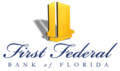 first-federal-logo_orig.png
