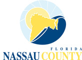 Nassau County Economic Development.jpg