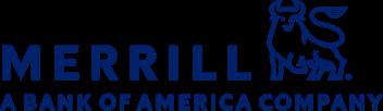 Merrill logo.png