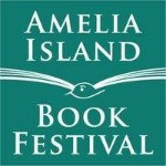 I4E Partners with The Amelia Island Book Festival