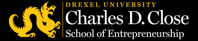 I4E to Judge Drexel University's Incubator Competition