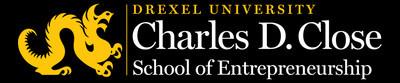 I4E to Judge Drexel University's Incubator Competition