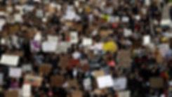 200605_rally.jpg