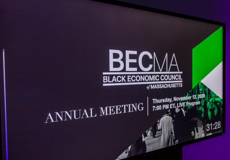 BECMA Annual Meeting 2020-4542.jpg