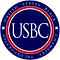 USBC.png