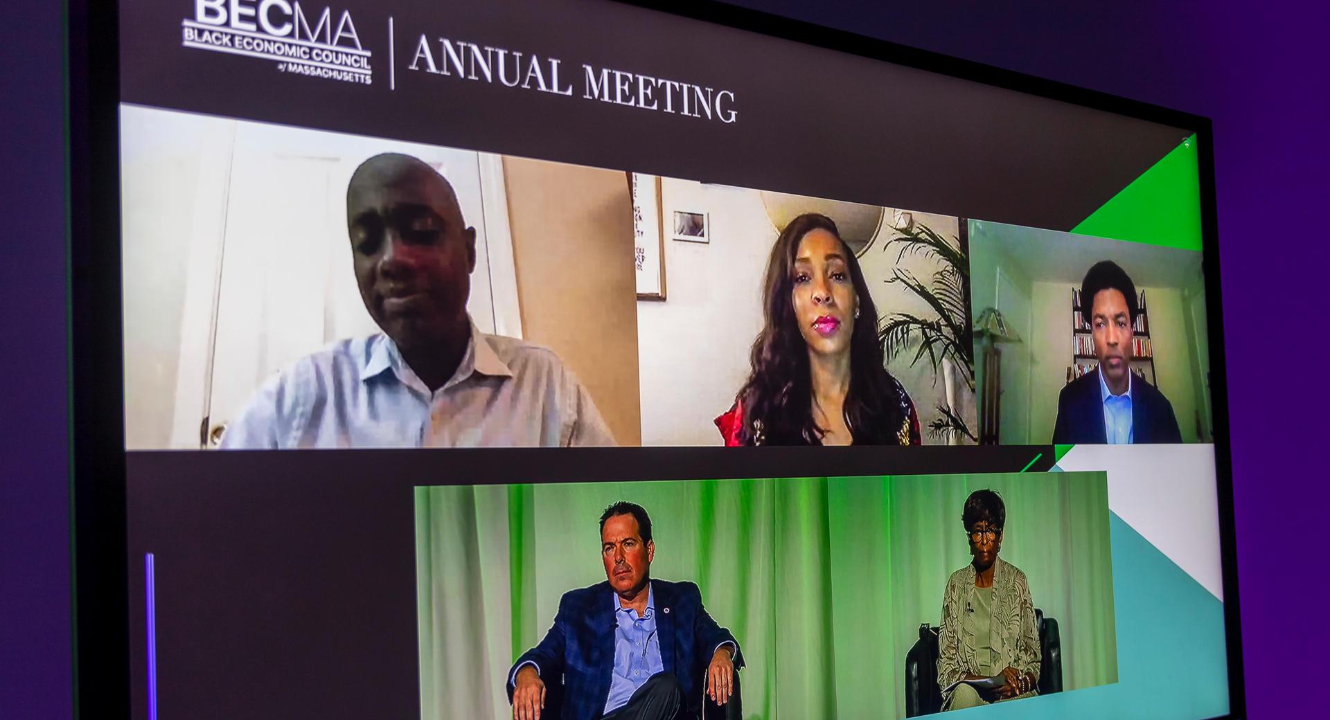 BECMA Annual Meeting 2020-4655.jpg