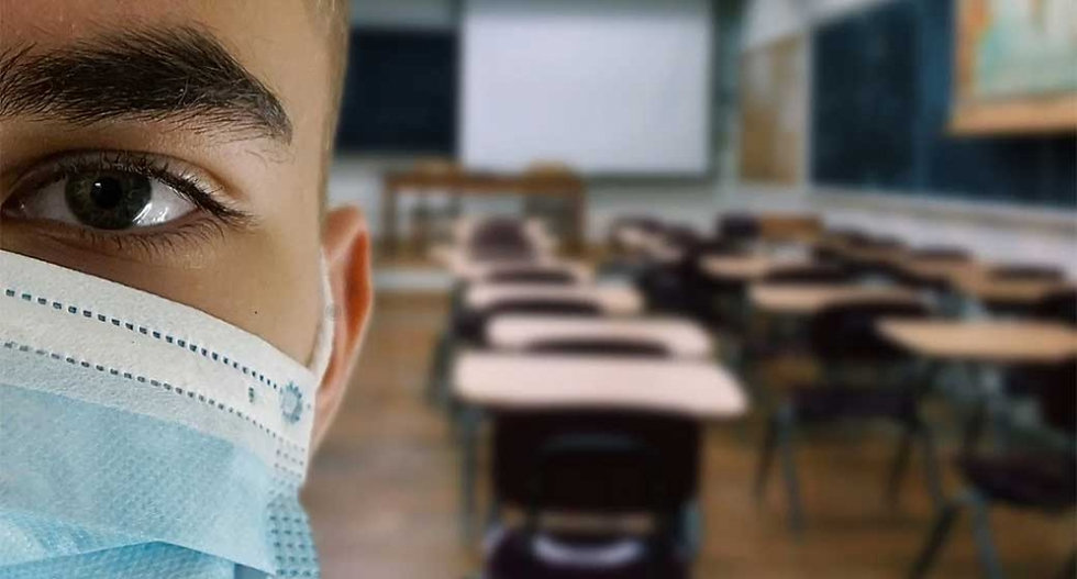 back-to-school-ppe-blog-header-1024x551.