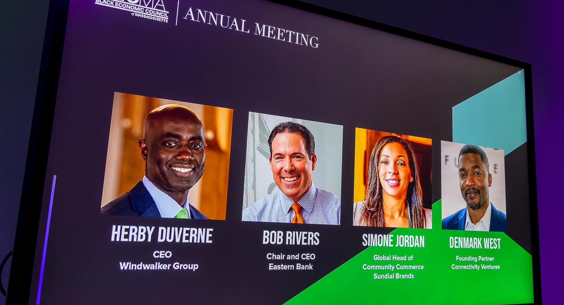 BECMA Annual Meeting 2020-4649.jpg