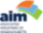 AIM_Logo.png