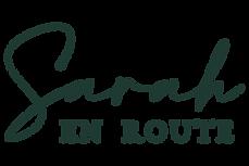 final logos-04.png