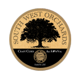 South West Cider logo.png