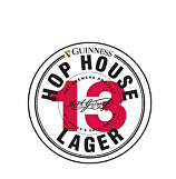 Hop House 13.png
