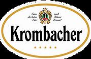 krombacher.webp