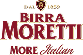 birra-moretti-logo-E89F302A81-seeklogo_c