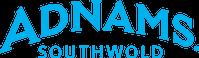 ADNAMS-Logo-seethru.webp