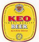 Keo-Beer.jpg