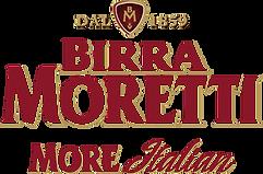 birra-moretti-logo-E89F302A81-seeklogo.c