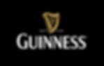 Guinness-original-logo.svg.png