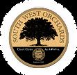 South West Cider logo.webp